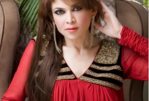 Actress Mishi Khan Come Back in Showbiz After Losing 28 KG Weight