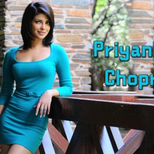 HD Wallpapers of Priyanka Chopra