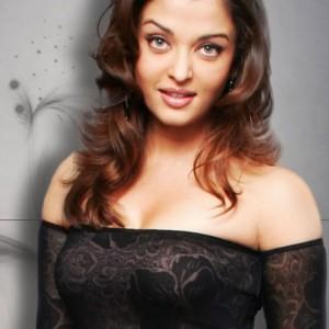 Aishwarya Rai Images for Mobiles