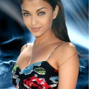 Aishwarya Rai Pictures for Mobiles