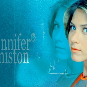 Amazing Pictures of Jennifer Aniston