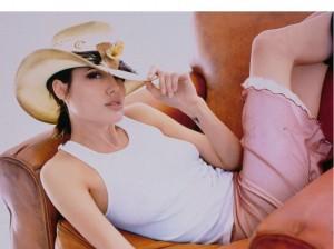 Angeline Jolie Hot Photos