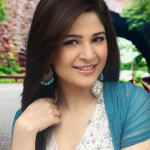 Ayesha Omer Hot Pictures