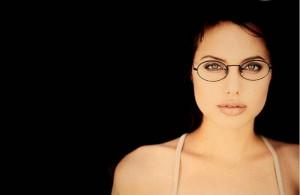 Beautifl Pictures of Angelina Jolie