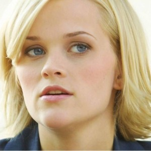 Beautiful Images of Reese Witherspoon