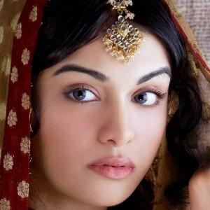 18 Most Indian Beautiful Girls 2020