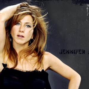 Beautiful Pictures of Jennifer Aniston