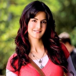 Beautiful Pictures of Katrina Kaif