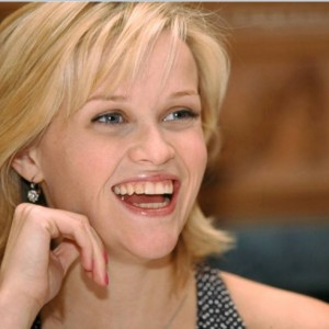 Beautiful Pictures of Reese Witherspoon