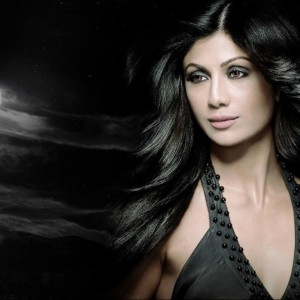 Beautiful Pictures of Shilpa Shetty