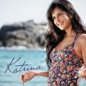 Beautiful Wallpapers of Katrina Kaif