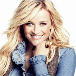 Beautiful Wallpapers of Reese Witherspoon