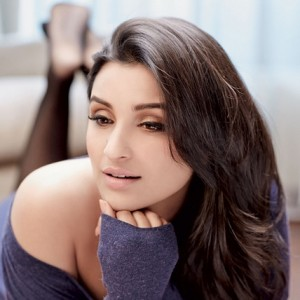 Biography of Parineeti Chopra and Wallpapers Free Download