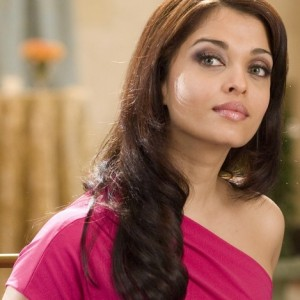 Cool Pictures of Aishwarya for Mobiles