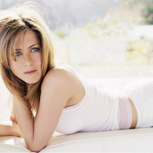 Cool Wallpapers of Jennifer Aniston