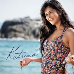 Cute Wallpapers of Katrina Kaif