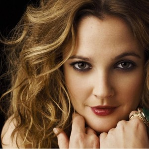 Drew Barrymore Cool Wallpapers