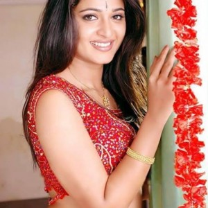 Girls Wallpapers of Mobiles