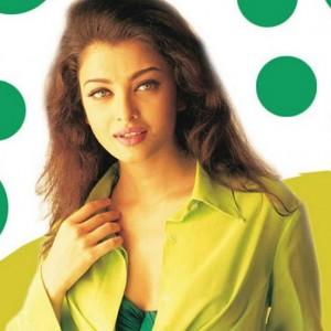 HD Wallpapers of Aishwarya Rai for Mobiles