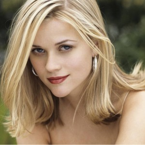 HD Wallpapers of Reese Witherspoon