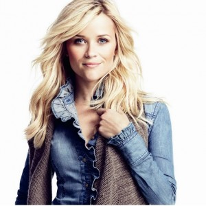 Hot Images of Reese Witherspoon