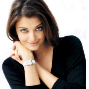 Hot Wallpapers of Aishwarya for Mobiles