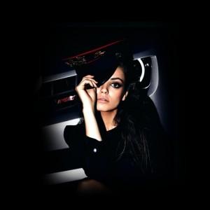 Hot Wallpapers of Mila Kunis
