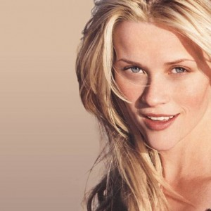Hot Wallpapers of Reese Witherspoon
