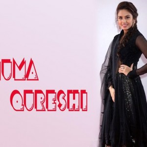 Huma Qureshi Wallpapers