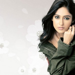 Hd Wallpapers Of Ileana D Cruz Free Download