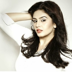 Images of Huma Qureshi