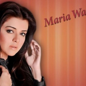 Images of Maria Wasti