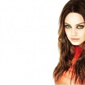 Images of Mila Kunis