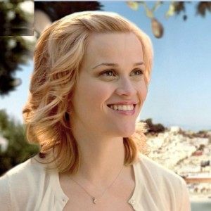 Images of Reese Witherspoon