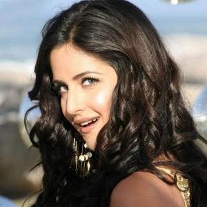 Indian Actress Katrina Kaif Pictures