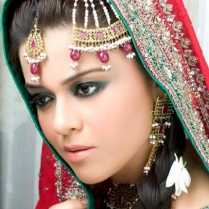 Maria Wasti Beautiful Pictures