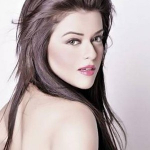 Maria Wasti Hotest Pictures
