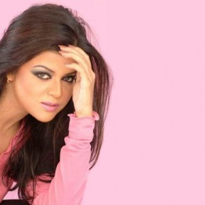 Nice Pictures of Maria Wasti