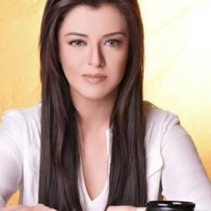 Photos of Maria Wasti