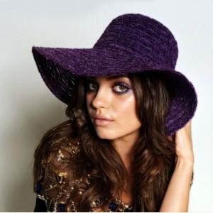 Photos of Mila Kunis