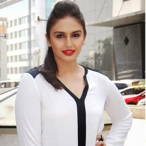 Pictures of Huma Qureshi