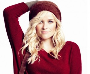 Reese Witherspoon Beautiful Pictures and Biography