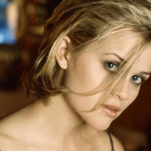 Reese Witherspoon Cool Wallpapers