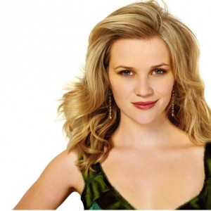 Reese Witherspoon Hot Wallpapers