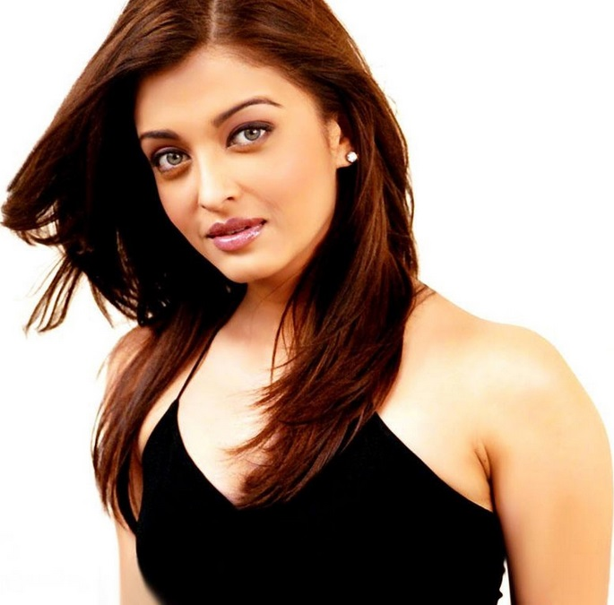 Wallpapers of Aishwarya Rai