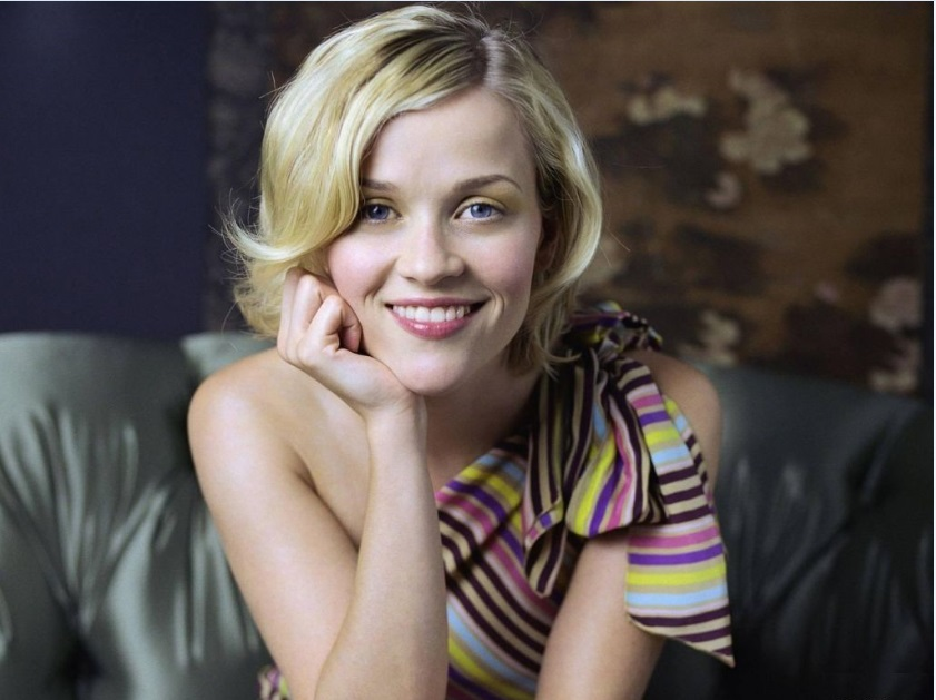 Wallpapers of Reese Witherspoon