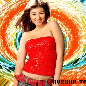 download hd wallpapers of ayesha takia