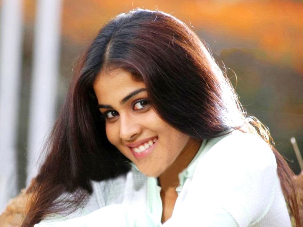 genelia d'souza wallpapers latest