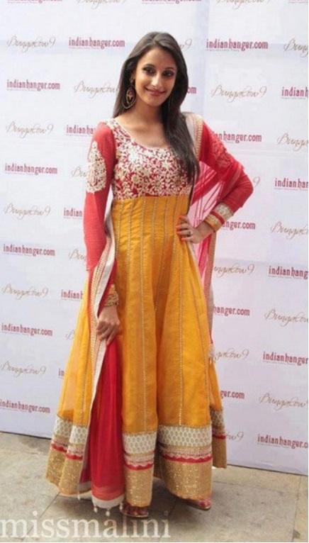 Pakistani Bridal Mehndi Dresses Photos 2015 Awazpost Com