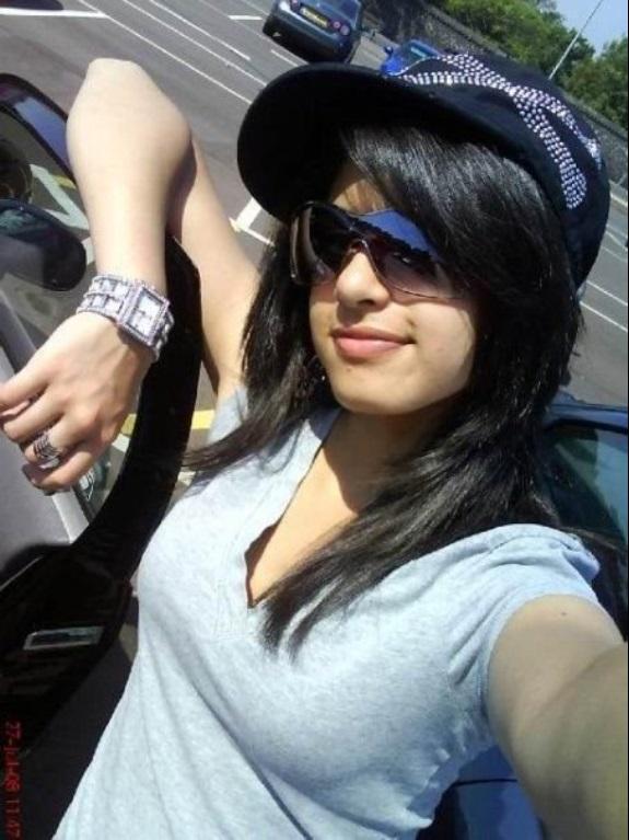 pakistani online girls in pakistan